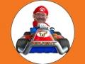 Tony (Mario) Evdoka