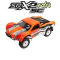 Spyder SCT SRX-2 RM RTR