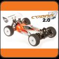 Cobra 811 Be Parts