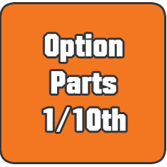 Parts 1/10th Options
