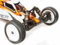 800 AAD Spyder  RTR3331