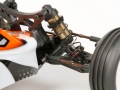 800 AAD Spyder  RTR3332