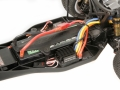 800 AAD Spyder  RTR3335