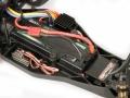 800 AAD Spyder  RTR3336