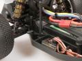 800 AAD Spyder  RTR3337