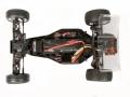 800 AAD Spyder  RTR3338