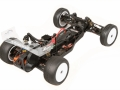 800 AAD Spyder  RTR3341