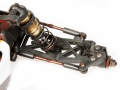 800 AAD Spyder  RTR3357