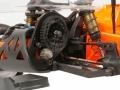 800 AAD Spyder  RTR3360