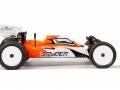 800-AAD-Spyder-RTR_3289
