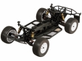 Spyder-SCT-RTR