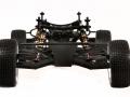 Spyder-SCT-RTR_06