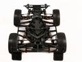 Spyder-SCT-RTR_08