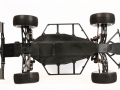 Spyder-SCT-RTR_10