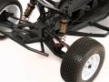 Spyder-SCT-RTR_11
