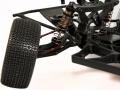 Spyder-SCT-RTR_12