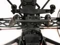 Spyder-SCT-RTR_14