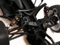 Spyder-SCT-RTR_15