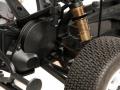 Spyder-SCT-RTR_16