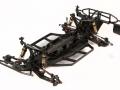 Spyder-SCT-RTR_17