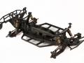 Spyder-SCT-RTR_18