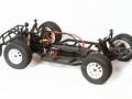 Spyder-SCT-RTR_21
