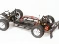 Spyder-SCT-RTR_22