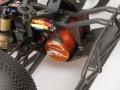 Spyder-SCT-RTR_23