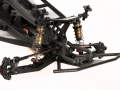 Spyder-SCT-RTR_30