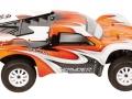 Spyder-SCT-14-05-2225