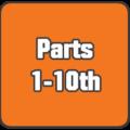 Parts 1/10th