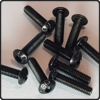RB High Tensile Screws