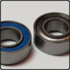 RB ABEC 5 Bearings